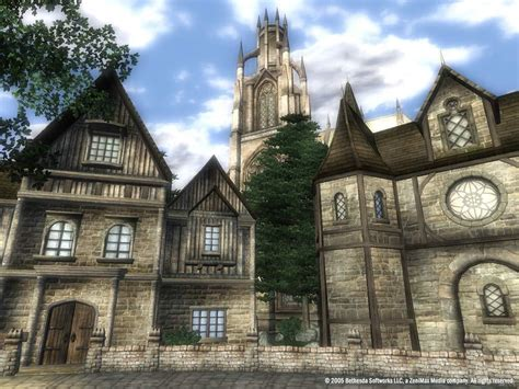 can you buy a house in oblivion the elder scrolls iv oblivion game of the year edition wingamestore com