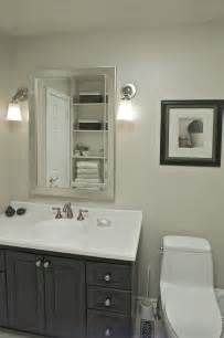 Decorative Bathroom Sconces Mirror Sconces Wall Decor Bathroom Contemporary With Wall