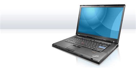 Lenovo Thinkpad W700 lenovo thinkpad w700 notebookcheck org