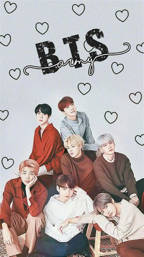 368 best bts images on pinterest bts wallpaper drawings best 25 bts ideas on pinterest bts group pics foto bts