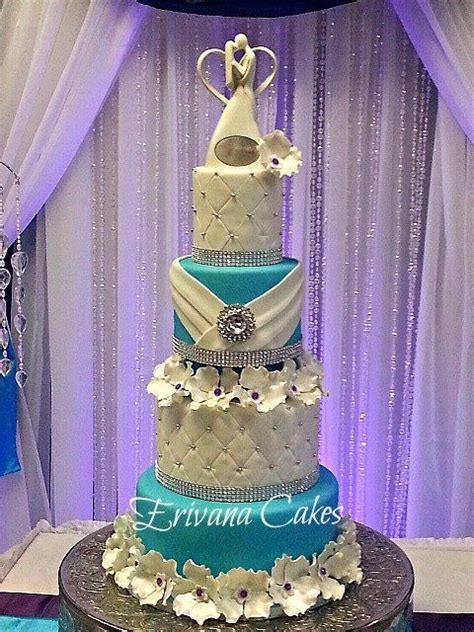 sweet themes bakery facebook 22 best images about sweet sixteen party ideas on pinterest