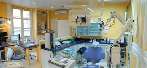 Cabinet Dentaire Versailles by Dentiste Dr Abergel Chirurgien Dentiste 224 Versailles 78000