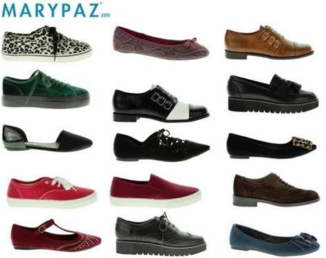 fotos zapatos invierno 2015 cat 225 logo de zapatos y botas marypaz oto 241 o invierno 2014