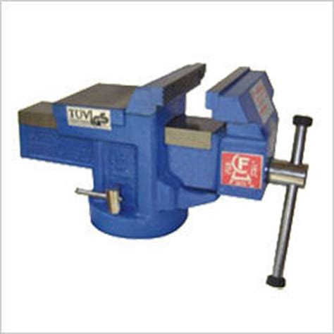 what is a bench vice used for what is bench vise used for benches