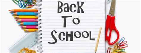 scholastic year in sports 2018 books 2017 2018 school year calendar swscott high school