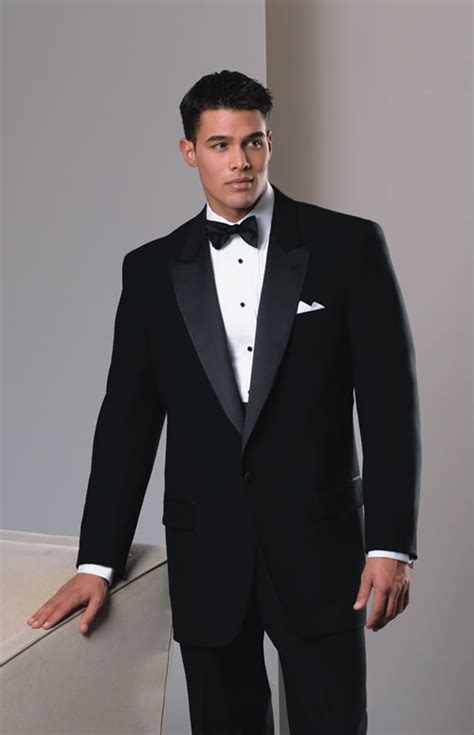 wholesale tuxedos and formalwear by american formal mart