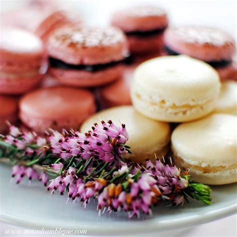 macarons recipe not so humble pie macaron 101 meringue