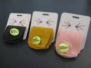 Baby Socks Cutie Design Kaos Kaki Bayi Kaos Kaki Lucu 25 best ideas about socks package on clever packaging cool packaging and product