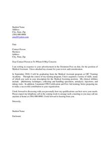 cover letter for assistant cover letter assistant resume cover letter