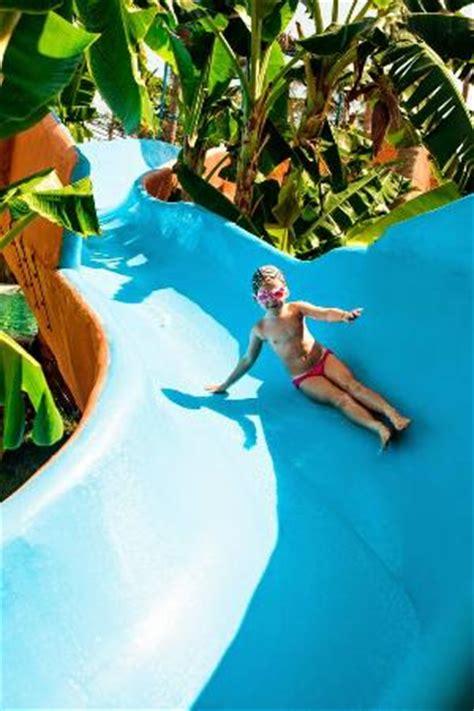 coco adventure coco splash adventure waterpark lamai beach all you