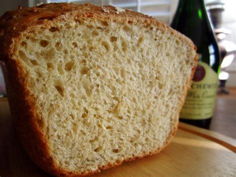 Kitchen Aid Recipes by Honey Oatmeal Bread For Your Kitchenaid Mixer Recipe