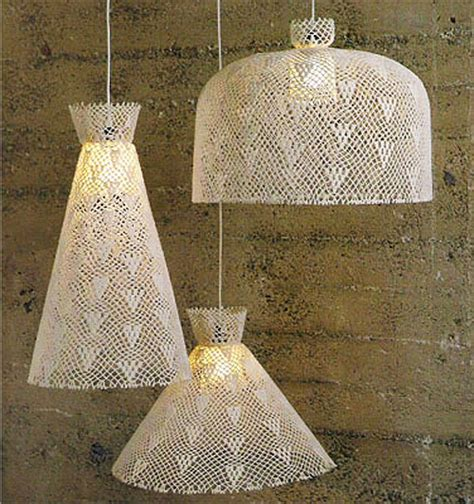 make your own pendant lights make your own pendant lights make your own pendant lights