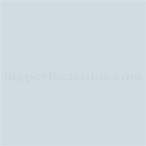 dulux glass slipper match paint colors myperfectcolor
