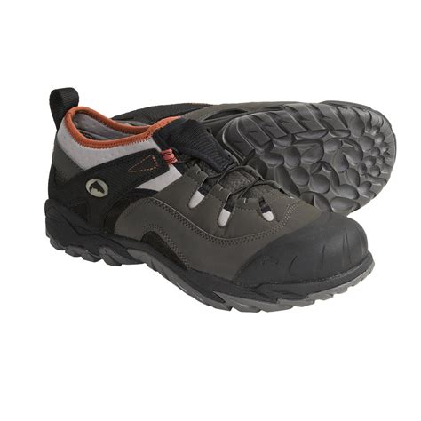 wading shoes simms pursuit wading shoes for 3588y save 41