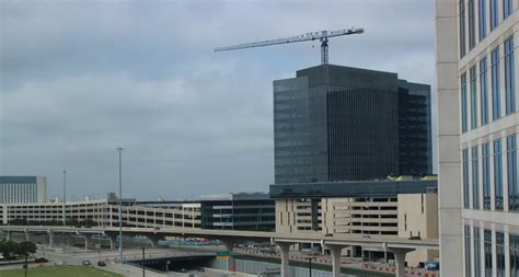 liberty mutual plano liberty mutual office move in deadline pushed to march