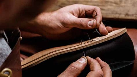 Handmade Shoes Sydney - the best places to buy s shoes