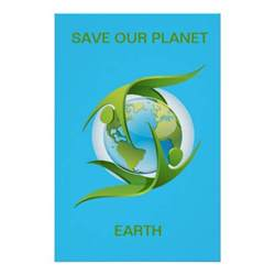 Can We Save Planet Earth Essay by Help Save Planet Earth Essay
