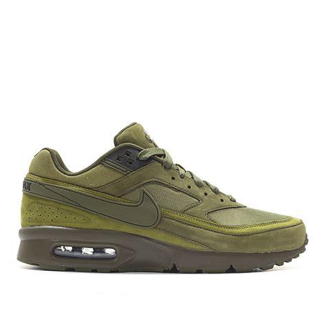 Nike A Max nike air max bw premium loden where to buy