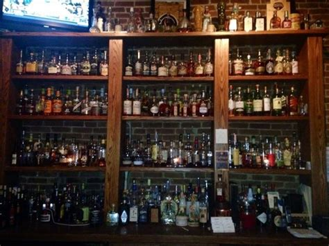 top bars in louisville ky 46 best bars pubs in louisville images on pinterest