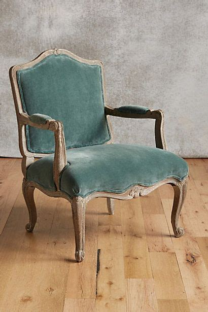 armchair anthropologist 17 best ideas about occasional chairs on pinterest