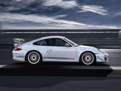 Porsche 997 Gt3 Rs by 911 Gt3 Rs 4 0 997 911 Gt3 Rs 4 0 Porsche Base De