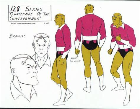 Sale Mandiri E Money Justice League Edition Aquaman challenge of the friends brainiac model sheet