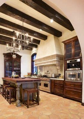 tuscan kitchen decor ideas with images 183 involvery 183 storify 1000 images about range hoods on pinterest