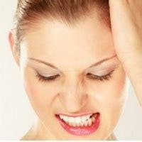 Pelindung Gigi Saat Tidur Mengertak Gigi Saat Tidur Diakibatkan Oleh Stress