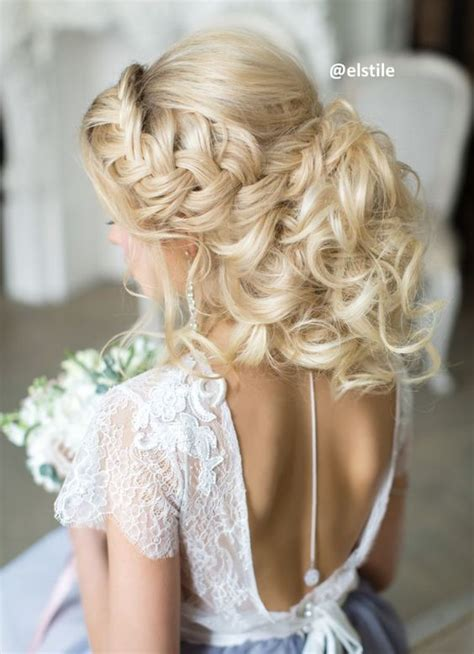 Wedding Hairstyles Cost by How Much Do Wedding Day Hair And Make Up Cost