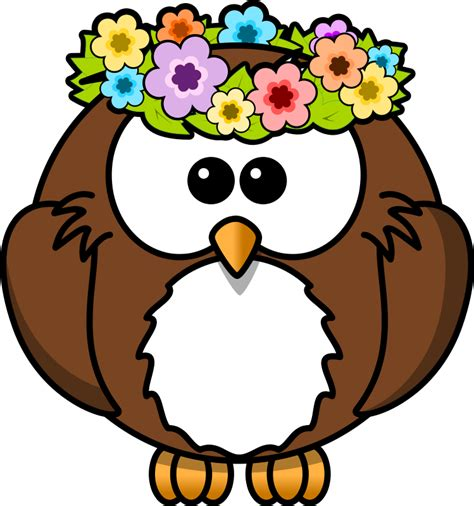 free clipart free clip animals owl free clipart images cliparting