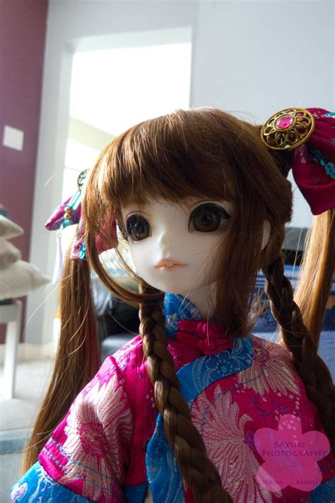 jointed dolls for sale jointed doll for sale by oceana on deviantart