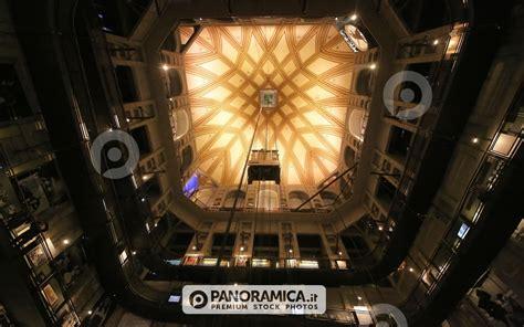 mole antonelliana interno interno della mole antonelliana edifici storici