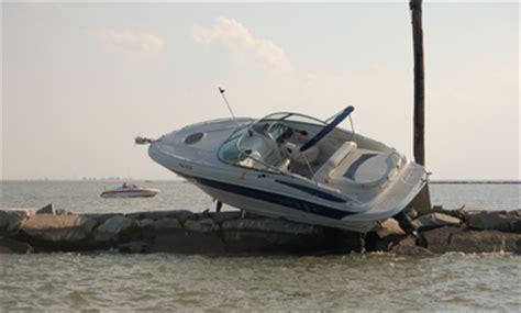 topic boat crash maks fartsgrense til sj 248 s b 229 tforumet baatplassen no