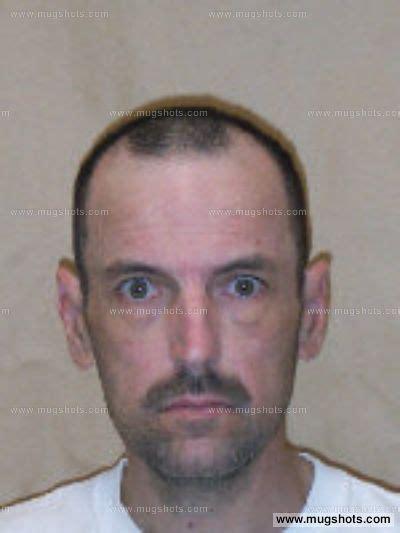 Douglas County Nebraska Arrest Records Charles D Burriell Mugshot Charles D Burriell Arrest Douglas County Ne Booked