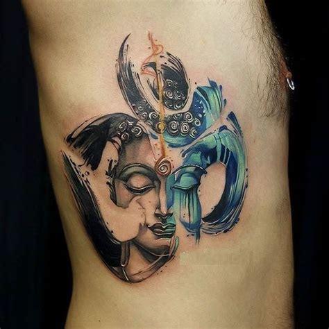 best 25 om tattoo design ideas on pinterest om water