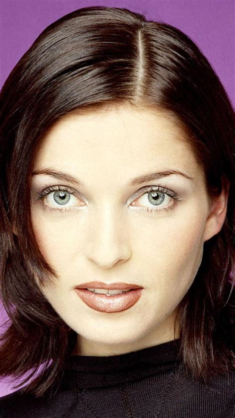 caroline corr wallpaper