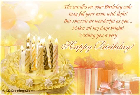 Birthday Cards Religious Christian Happy Birthday Cards Gangcraft Net