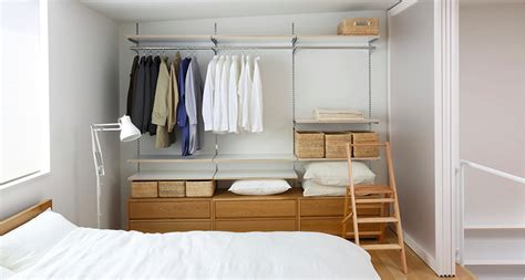 muji bedroom design it yourself vertical house for japan s tight urban