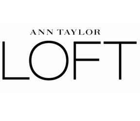 Ann Taylor Loft Gift Card Balance Check - 86 best blowing rock shopping images on pinterest blowing rock nc blowing rock