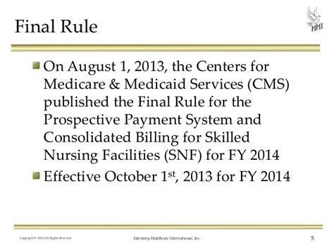 Detox Centers In Albuquerque Nm Medicare Medicaid by Fy 2014 Rule And Mds 3 0 Updates