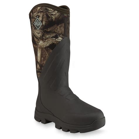 the muck boot company the original muck boot company s woody grit waterproof