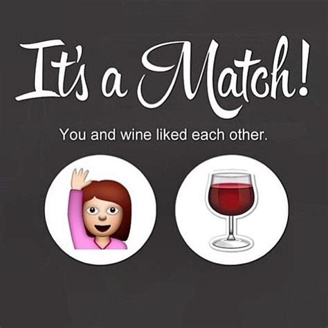 Red Wine Meme - 25 of the best wine memes ever created
