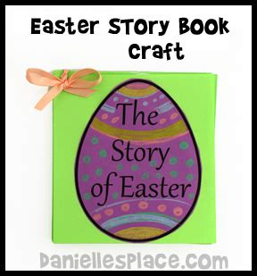 easter activity book for the story of easter bible coloring book with dot to dot maze and word search puzzles the easter basket gifts and stuff for boys and books small easter story eggs printables printable craft patterns