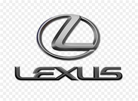 toyota lexus logo lexus is car toyota lexus rx cars logo brands png