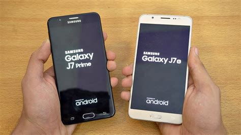 Anti Mate Samsung J7 Prime samsung galaxy j7 prime 16 gb price in nepal buy