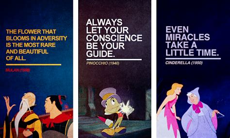 disney film zitate disney movie zitate the golden trio char jezzi and