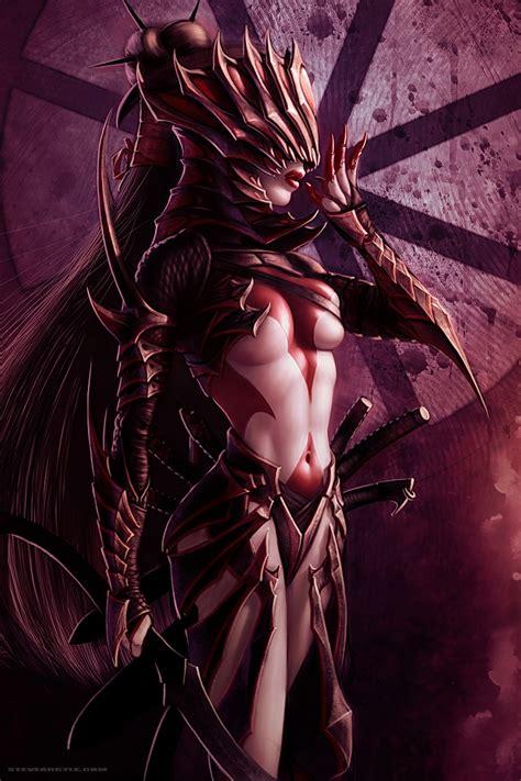sci fi fantasy art steve argyle fantasy artist steve argyle digital fantasy art