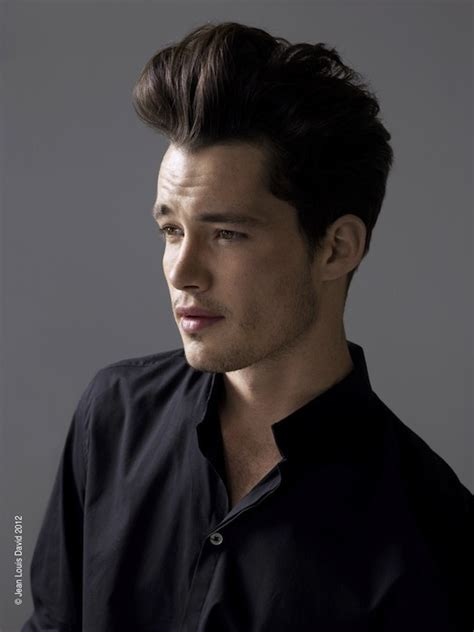 toni guy haircuts for fall winter 2012 2013 online 34 best images about men on pinterest men hair men s