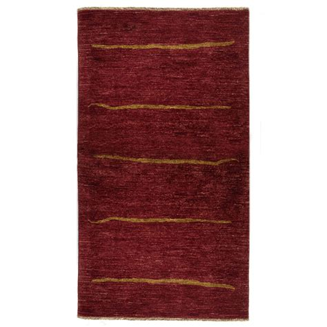 rug store bellevue one of a modern gold wool rug 4258 1 andonian rugs seattle bellevue store sales
