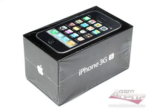 Handphone Iphone 3gs zona inormasi teknologi terkini harga dan spesifikasi